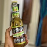 Best Indian Craft Beer Brands You Never Want to Miss!!