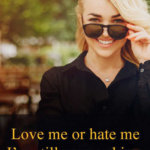Best Facebook DP for Girls and Boys with Quotes and Captions